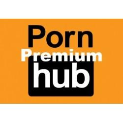 Pornhub 7 Dni Premium |...
