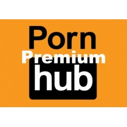 Pornhub 30 Dni Premium |...