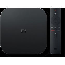 XIAOMI Mi Box S TV 4K +...